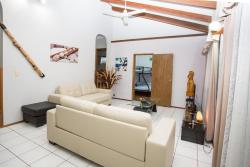 Rain Forest Retreat Whitsunday, 14 Muruk Crescent, 4802, Windermere