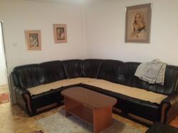 Apartment Dea, Krfska 126, 78000, Banja Luka