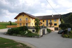 Gasthof-Pension Silvia, Moos 2, 4083, Haibach ob der Donau