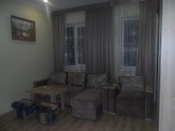 Villa Lebenshaus, 19 Richky Street 19, 82200, Truskavets