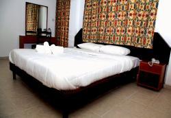 Rimi Hotel, 5 Solonos Street, Laiki Yitonia, 1522, Nicosia