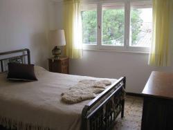 Seaside Miramar Apartment, Calle 15, 657, 1er piso, dept 2, 7607, Miramar