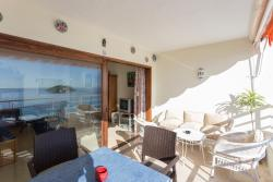Le Dauphin Apartment, 18 Carrer Punta Ballena, 07181, Torrenova