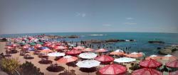 Condomínio Residencial Villa do Mar, Rua Obed Cardoso, 800 Apartamento 201, 28895-126, Rio das Ostras