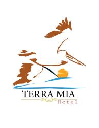 Hotel Terra Mia, 295 Blanco Encalada, 2661797, Tejas Verdes