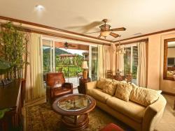 Bay Residence 6C Condominium,  61101, Herradura