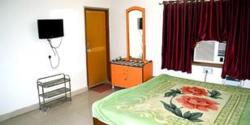 Hotel White House, Civil Line, Madhya pradesh,, 472001, Tīkamgarh