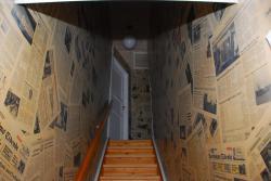 Viborg City Rooms, 25 Dannebrogsgade, 8800, Viborg