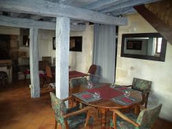 Epicerie Gourmande, 6 rue de la Mairie, 37510, Villandry