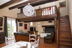 La maison de Vauvenargues, 215 Chemin des Adrechs de Clos, 13126, Vauvenargues