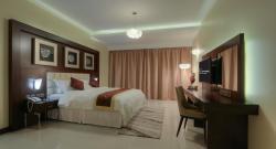 Atiram Premier Hotel, Road 2420, Block 324,Building 1188, Juffair, 324, Manama