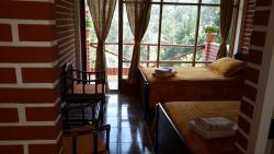 El Encanto Sorata, Villa Elisa calle 2 s/n, 0206, Sorata