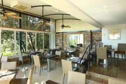 Les Appartements et Maisons des Domaines de Saint Endréol Golf & Spa Resort, 4300, Route de Bagnols en Forêt, 83920, La Motte