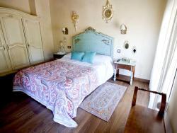 Casa de La Campana, Carretera del Ginete, s/n, 30530, Cieza