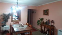 Apartamento Teresa, Aconcagua 1269 Departamento A - 13,, Puerto Varas
