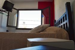 Hostal Alto Verde Jujuy, Libertad 399, 4600, 圣萨尔瓦多德朱