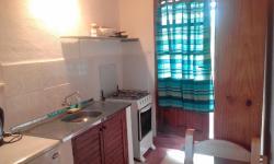 Aparthotel Las Lavandas, Aguas Dulces Manzana 169 Solar 8 Esquina Riacho, Neptunia, 15101, Neptunia