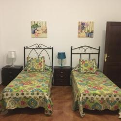 Casa Rural Valentin, Calle del Rincón de Cubas 79, 35640, Villaverde