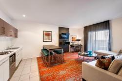 Miller Apartments, 16 Hindley Street, 5000, Adelaide