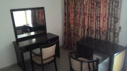 IBA Hotel, BOBO DIOULASSO SECTEUR 25,, Bobo-Dioulasso