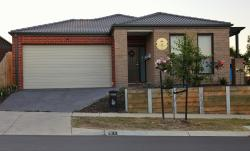 London Park Resort, 31 London Crescent, 3805, Narre Warren