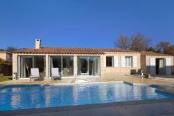 Luckey Homes Apartments - Résidence Plein Soleil, Résidence plein Soleil, 13860, Peyrolles-en-Provence