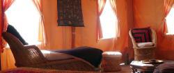 Palika Lodge, ARDAIN 903 ROUTE DE LEON, 40260, Castets