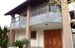 Conforto e Tranquilidade no Litoral, Rua das Camélias, 3957 - Capão Novo, 95555-000, Cornélius