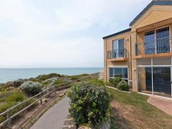 Caravel Beach House Mandurah, 21 Caravel Way, 6210, Wannanup