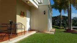 Family Guest House, carr.#2 km. 101.6 bo terranova Qubradillas,P.R., 00678, Quebradillas