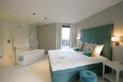 Hotel VixX, Muntstraat 11, 2800, 梅赫伦