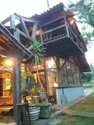Casa de Praia na Represa do Broa, Rua do iate Clube, 35502-287, Itirapina