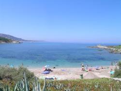Villa Marinella Marine De Davia, 83 Bd Alajola, 20256, Corbara