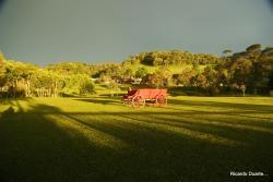 Rancho Otto, Estrada geral do Vargedo 1000, 88470-000, Rancho Queimado