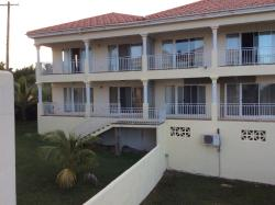 Apartments Buckleys Country Club, Buckleys,Antigua & Barbuda,, Buckleys