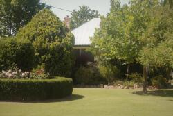 Lynrose Place, 115 College Rd, 4380, Stanthorpe