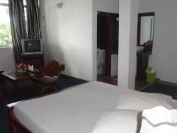 Hillseen Hotel, 20, Walikanda Watta Pahala Kadugannawa, Hingula, 71520, Kadugannawa Pahala