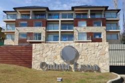 Quinta Luna Vista al Lago, Av. Bustillo 7800 san carlos de bariloche, 8400, San Carlos de Bariloche