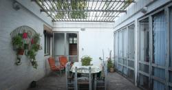 La Casa de Vistalba, Guardia Vieja 2320, Vistalba, 5509, Luján de Cuyo