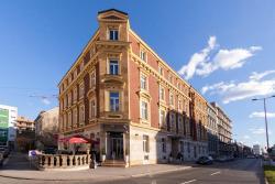 Centro Hotel Strasser, Eggenberger Gürtel 11, 8020, Graz
