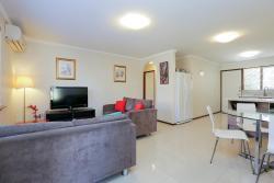 Parkline Apartments Victoria Park, Hubert Street, Victoria Park East, 6101, Perth