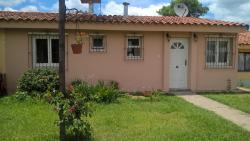 La Serena, El Jardín , Casa 5 , 4401, Vaqueros