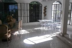 Casa de Campo dos Sonhos, 365 Avenida Castália, 28680-000, Cachoeiras de Macacu