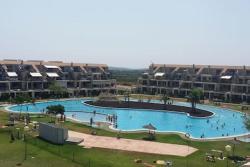 Apartamento Golfmar, Urb panoramica Bloc 4, esc 6, door C, 12320, Sant Jordi