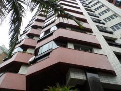 Ed Mares Do Sul 301, Rua Desembargador Viêira Píres, 340 Apartamento 301, 95560-000, Torres