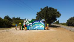 Ocean Beach Chalet 18, Unit 18, 2 Casuarina Crescent, 6516, Jurien Bay