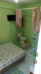 Chelshayde Apartment and Studio, Swez Canal, Salisbury, Dominica,, Salisbury