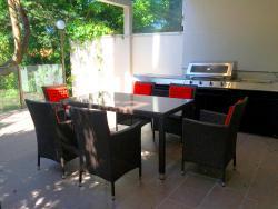 Two Bedroom House in Bondi Junction, 207 Edgecliff Rd, Bondi Junction, 2025, Bondi