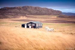 Stóri-Bakki Cottage Egilsstaðir, Stóri-Bakki, 701, Stóri-Bakki