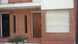 Martinez, Catamarca 1987, 7111, San Bernardo
